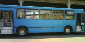 OF 1420 Marcopolo 1998